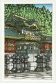 http://www.fujiarts.com/japanese-prints/k280/143k280f.jpg