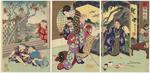 http://www.fujiarts.com/japanese-prints/k291/287k291f.jpg