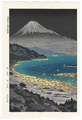 http://www.fujiarts.com/japanese-prints/okadakoichi/nihondairaf.jpg