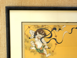 http://www.fujiarts.com/auctionimages/uploads/framing/demon.jpg