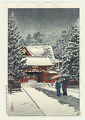 http://www.fujiarts.com/japanese-prints/hasuiwata/hieif.jpg
