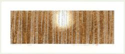 http://www.fujiarts.com/japanese-prints/gallery/namiki/hajime_namiki_treescene_121_2006.jpg