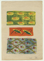 http://www.fujiarts.com/japanese-prints/c80/82c80f.jpg