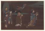 http://www.fujiarts.com/japanese-prints/c82/12c82f.jpg