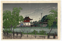 http://www.fujiarts.com/japanese-prints/gallery/hasui/rain_at_shinobazu_pond_1929.jpg