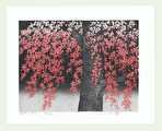 http://www.fujiarts.com/japanese-prints/Namiki/13WeepingCherry2f.jpg