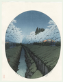 http://www.fujiarts.com/japanese-prints/k256/23k256f.jpg
