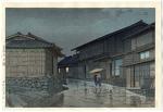http://www.fujiarts.com/japanese-prints/hasuiwata/nissakaf.jpg