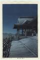 http://www.fujiarts.com/japanese-prints/hasuiwata/kiyomizunf.jpg