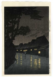 http://www.fujiarts.com/japanese-prints/gallery/hasui/rainy_night_at_maekawa_1932.jpg