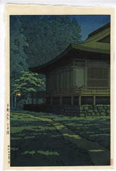 http://www.fujiarts.com/japanese-prints/gallery/hasui/moonlight_at_sanzenin_shrine_kyoto_1949.jpg