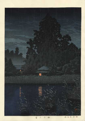 http://www.fujiarts.com/japanese-prints/gallery/hasui/night_rain_at_omiya_1930.jpg