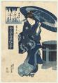http://www.fujiarts.com/japanese-prints/k281/273k281f.jpg