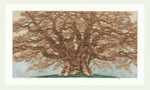 http://www.fujiarts.com/japanese-prints/Namiki/saruhamif.jpg