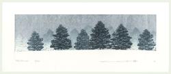 http://www.fujiarts.com/japanese-prints/gallery/namiki/hajime_namiki_treescene_120_2006.jpg