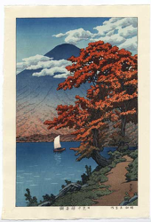 http://www.fujiarts.com/japanese-prints/gallery/hasui/nikko_chuzenji_lake_1930.jpg
