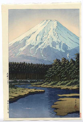 http://www.fujiarts.com/japanese-prints/gallery/hasui/mt_fuji_seen_from_oshino_1942.jpg