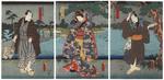 http://www.fujiarts.com/japanese-prints/k322/161k322f.jpg