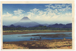 http://www.fujiarts.com/japanese-prints/gallery/hasui/banyu_river_1931.jpg