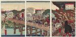http://www.fujiarts.com/japanese-prints/k292/238k292f.jpg