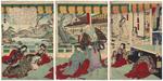 http://www.fujiarts.com/japanese-prints/k317/89k317f.jpg