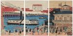 http://www.fujiarts.com/japanese-prints/k325/61k325f.jpg
