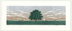 http://www.fujiarts.com/japanese-prints/gallery/namiki/hajime_namiki_treescene_122_2006.jpg