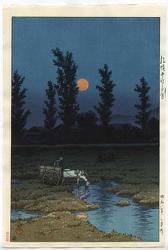 http://www.fujiarts.com/japanese-prints/gallery/hasui/moon_at_nakanoshima_sapporo_1933.jpg